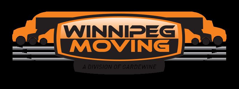 Winnipeg Moving - A Divison of Gradewine