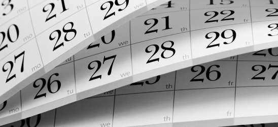Time Limitations for Filing Claims - Gradewine