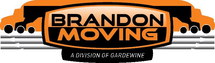 Brandon Moving - A Divison of Gradewine