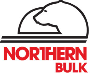 Gradewine's Northern Bulk Icon Incorporated in Early 1978