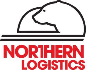 Gradewine's Northern Logistics Commences Meet Customer Demand for Service