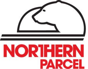 Northern Parcel - Gradewine's Reberanding in 2007