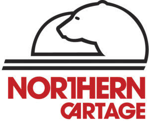 Northern Cartage - Providing Contract Hauling Solutions Throughout Western Canada