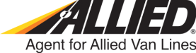 Allied - Agent for Allied Van Lines